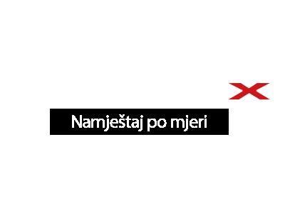 FORMAX vl.Dražen Kiković